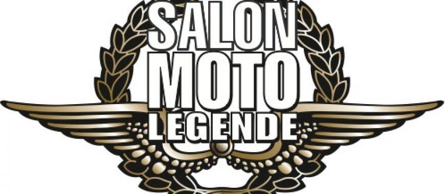 Salon Moto Légend, dove Guzzi è protagonista