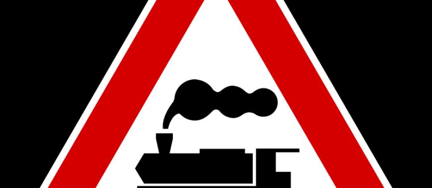 Test: sapete riconoscere questi cartelli stradali?