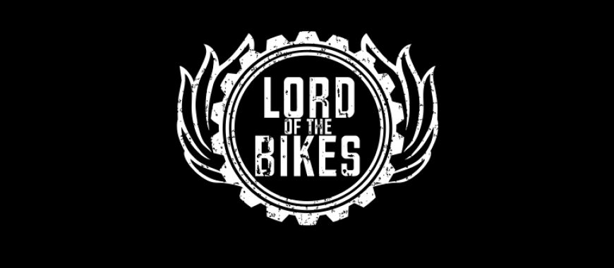 Vota le special di Lord of the Bikes e vinci esclusivi premi Moto Guzzi