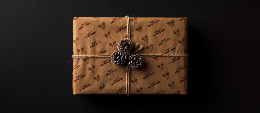 5 idee regalo per veri guzzisti (e non solo)