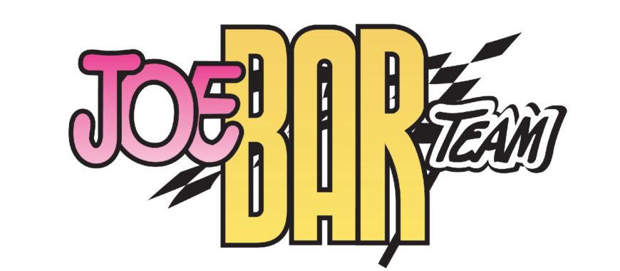 30 anni di Joe Bar Team: all'inizio c'era una Moto Guzzi!